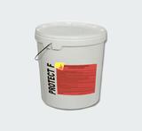 Огнезащитная краска Protect F (Протект Ф)  (20кг)