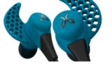 Наушники JayBird X2