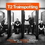 Soundtrack / T2 Trainspotting (2LP)