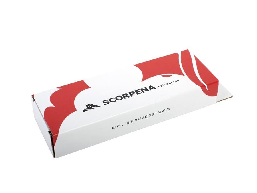 Нож Scorpena A2