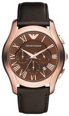 Наручные часы Armani AR1701