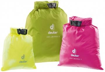 Гермомешки Гермомешок Deuter Light Drypack 40 360x500_3499_LightDrypack_AllSizes_d2_12.jpg