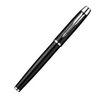 Parker IM Premium - Matt Black CT, перьевая ручка, F*
