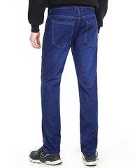 620 джинсы мужские