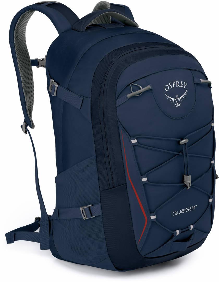 Городские рюкзаки Рюкзак Osprey Quasar 28 Cardinal Blue Quasar_28_F18_Side_Cardinal_Blue_web.jpg
