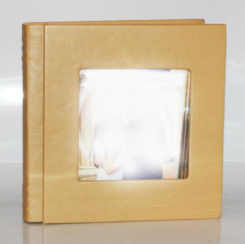 Фотоальбом с рамкой с Ваши фото
