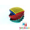 Куб 11Х11 YuXin