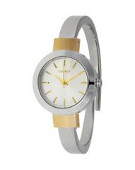 Женские наручные часы DKNY NY2352