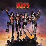Kiss / Destroyer (CD)