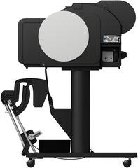 Широкоформатный плоттер Canon imagePROGRAF TM-300 (3062C003)