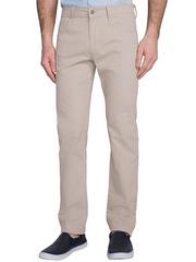BPT001408 брюки мужские, серые
