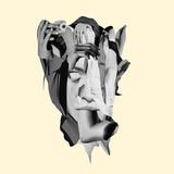 Milk Teeth / Milk Teeth (LP)