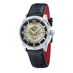 Наручные часы CCCP CP-7001-02 Sputnik 1