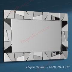 Зеркало DUPEN (Дюпен) E-104