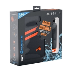 Набор SP Aqua Bundle