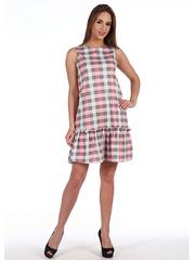 32485 Платье женское