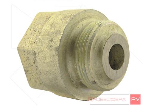 Седло клапана С412М.02.00.004