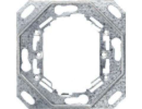 Siemens AQR2500NJ