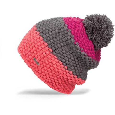 шапка Dakine Frostine