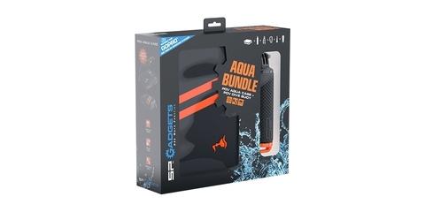 Набор SP Aqua Bundle бокс