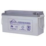 Аккумулятор LEOCH DJM12150 ( 12V 150Ah / 12В 150Ач ) - фотография
