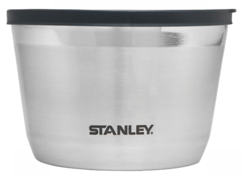 термос для еды Stanley Adventure Food 0,9L
