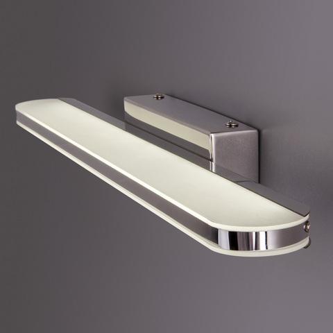 Tersa LED хром (MRL LED 1080) MRL LED 1080