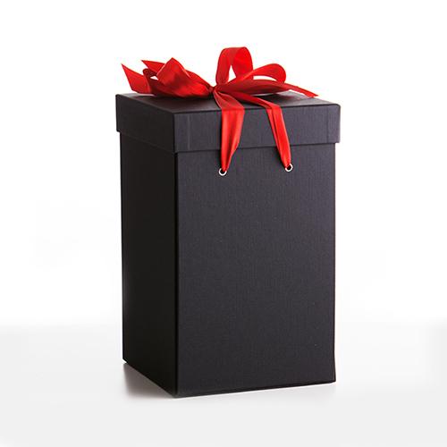 Каталог Подарочная коробка для розы в колбе box_roses.jpg