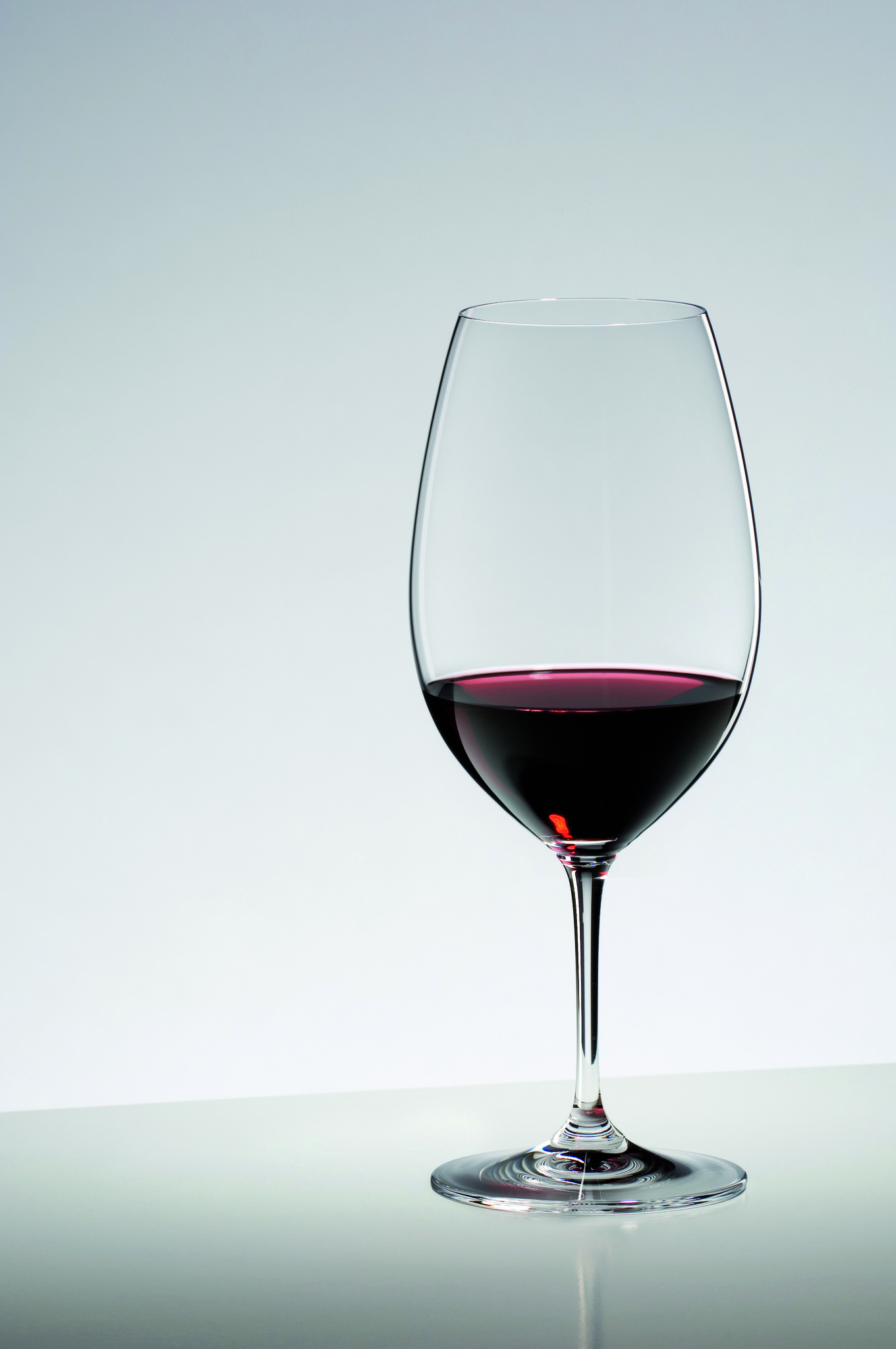 Бокалы Набор бокалов для красного вина 2шт 650мл Riedel Vinum Shiraz/Syrah nabor-bokalov-dlya-krasnogo-vina-2-sht-650-ml-riedel-vium-shirazsyrah-avstriya.jpg
