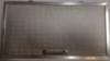 Жировой фильтр для вытяжки Elica (Элика) - GRI0009217