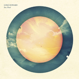 Luke Howard / Sun, Cloud (LP)