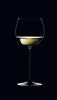 Бокал для белого вина 500мл Riedel Sommeliers Black Tie Montrachet