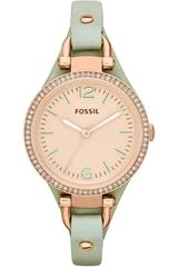 Наручные часы Fossil ES3467