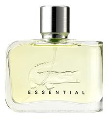Lacoste Essential pour homme
