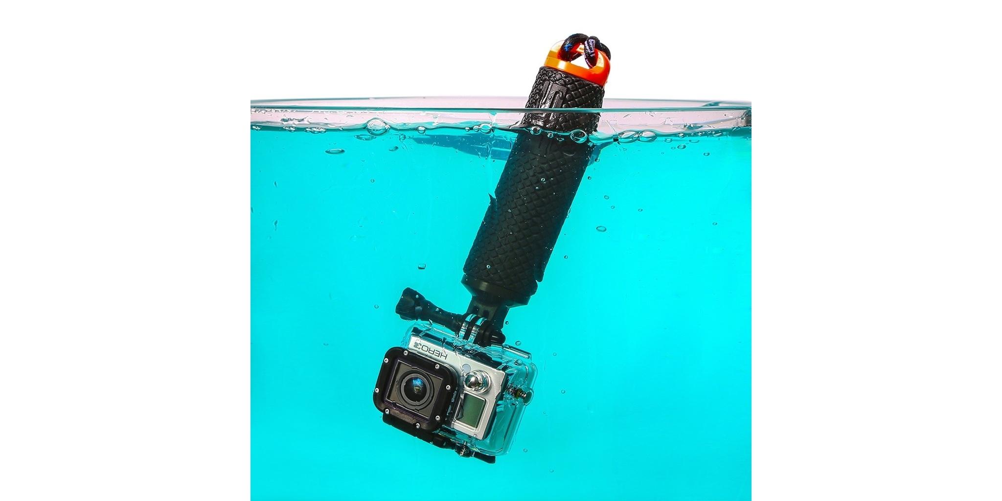 Набор SP Aqua Bundle поплавок