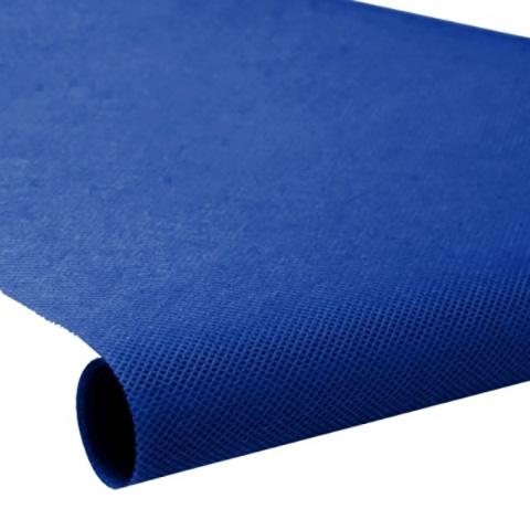 Фон нетканый сLumifor LBGN-3060 Dark Blue, 300х600см