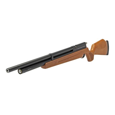 Многозарядная пневматическая винтовка STRIKE ONE B020