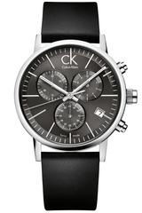 Наручные часы Calvin Klein Postminimal K7627107