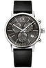 Купить Наручные часы Calvin Klein Postminimal K7627107 по доступной цене