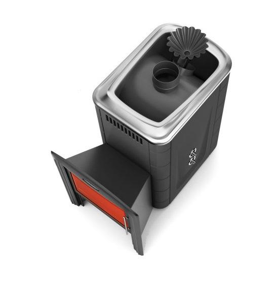 Теплообменники для ангара 2012 Пластинчатый теплообменник Sondex S100 Назрань