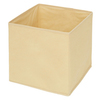 Коробка для вещей, без крышки, Minimalistic, Minimalistic sand