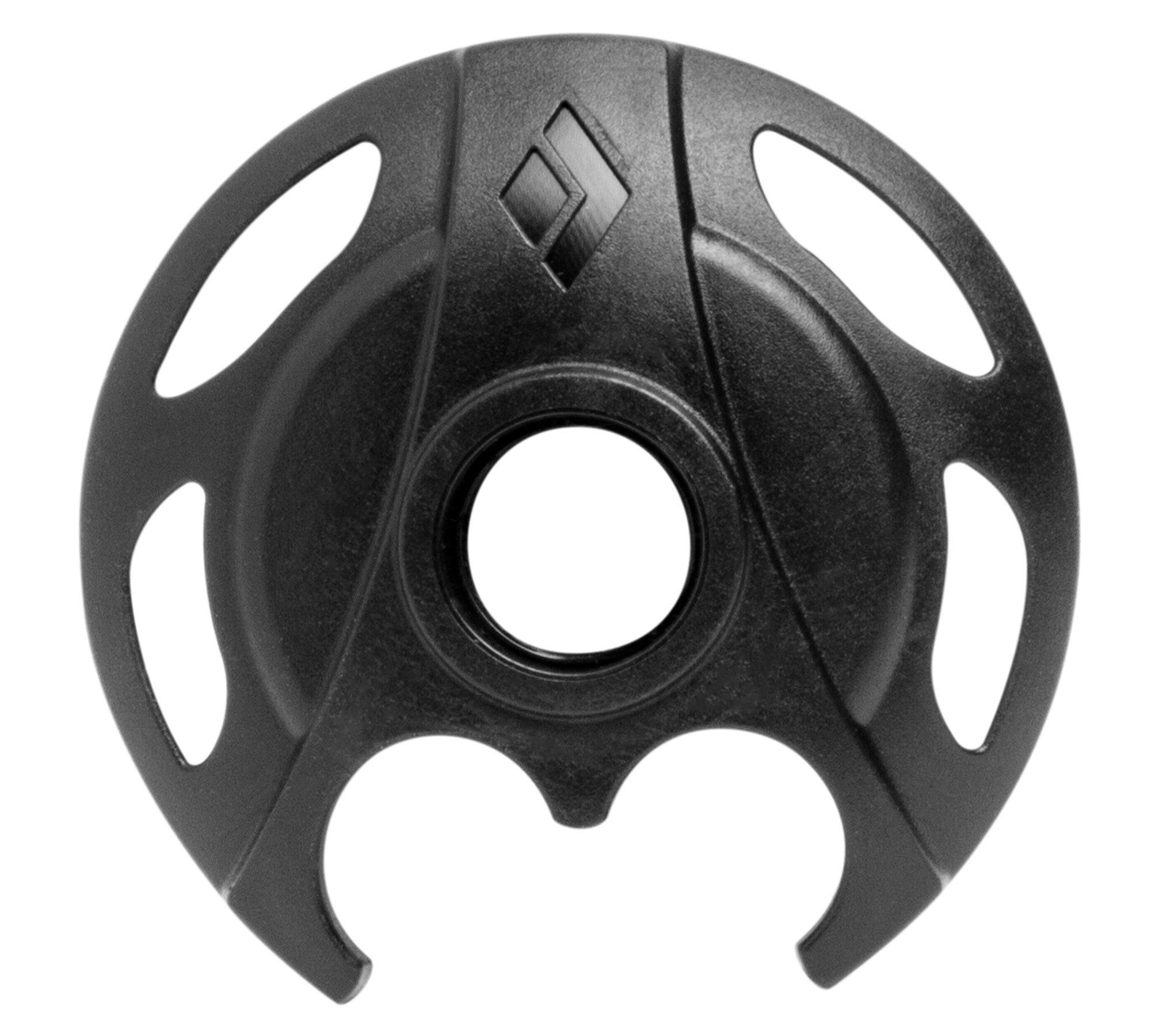 Сменные Кольца Alpine Z-Pole Basket
