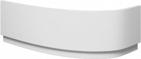panel Lyra 140 R