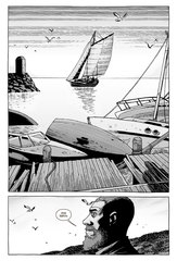 Ходячие Мертвецы. Книга 24