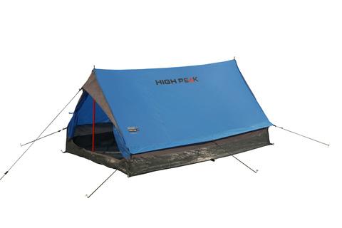 Туристическая палатка High Peak Minipack