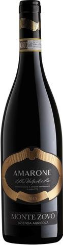 Вино Амароне делла Вальполичелла красное сухое выд.защищ.наимен.места происх.рег.Венето 0,75л.