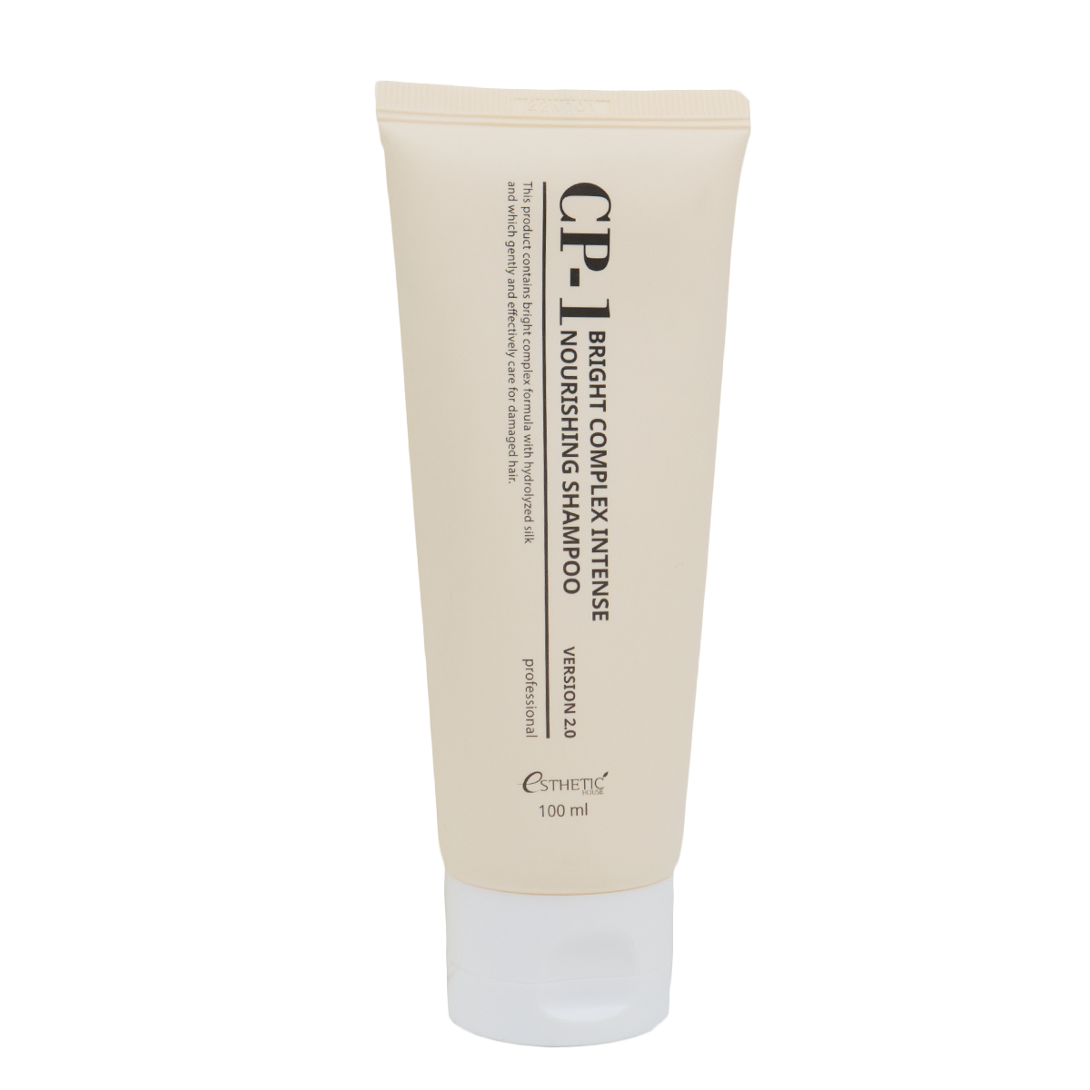 Шампуни Протеиновый шампунь для волос CP-1 BC Intense Nourishing Shampoo Version 2.0 100мл import_files_20_202b90d6ec3711e981103408042974b1_1e753811ec3911e981103408042974b1.png