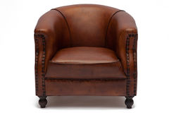 Кресло Йорк (York) 4712