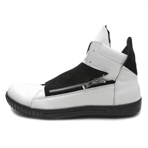 Sneakers «ZIPKED WB»