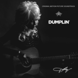 Soundtrack / Dolly Parton: Dumplin' (CD)